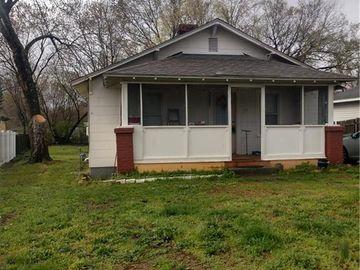 2307 Ellington Street Greensboro, NC 27403 - Image 1