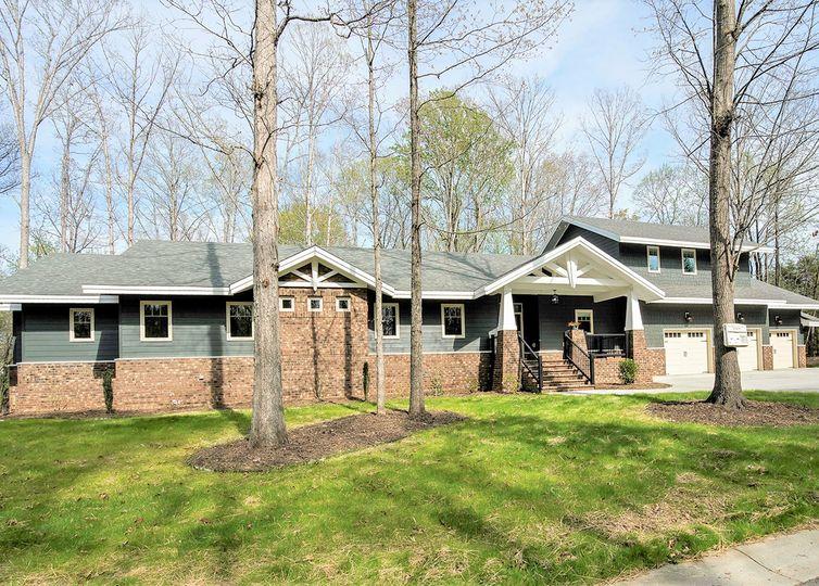 3016 Willow Breeze Lane Lake Wylie, SC 29745