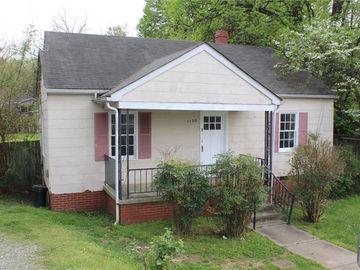1100 16th Street Greensboro, NC 27405 - Image 1