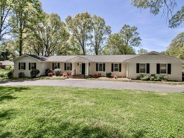 108 Augusta Drive Statesville, NC 28625 - Image 1