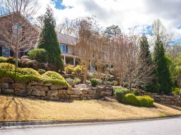 105 Paris Glen Way Greenville, SC 29609 - Image 1