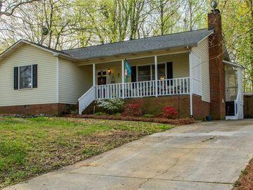 5 Teenia Street Thomasville, NC 27360 - Image 1