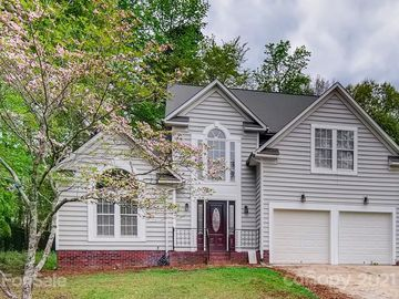 12513 Old Timber Road Charlotte, NC 28269 - Image 1