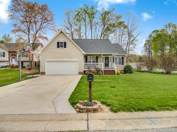 1797 Spring Path Trail Clemmons, NC 27012 - Image 1