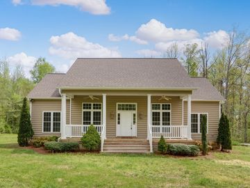 1313 Mount Hope Church Road Mcleansville, NC 27301 - Image 1