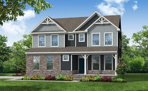 6016 Thicket Wood Court Mint Hill, NC 28227 - Image