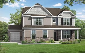 6012 Thicket Wood Court Mint Hill, NC 28227 - Image