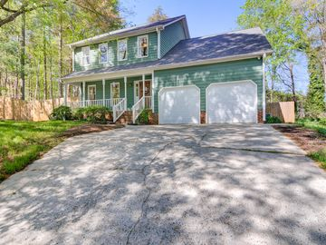 16 Country Woods Court Greensboro, NC 27410 - Image 1
