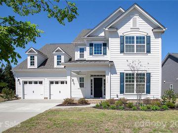 13214 Union Square Drive Huntersville, NC 28078 - Image 1