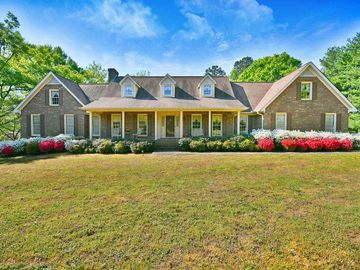 2185 Locust Hill Road Greer, SC 29651 - Image 1