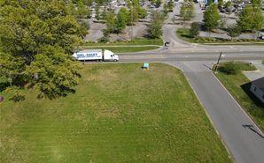 0 Graham Hopedale Road Burlington, NC 27217 - Image 1