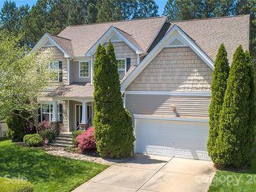 15810 Sullivan Ridge Drive Charlotte, NC 28277 - Image 1