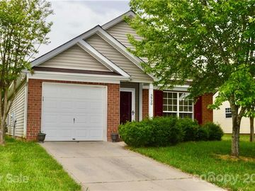 3920 Far West Drive Charlotte, NC 28269 - Image 1