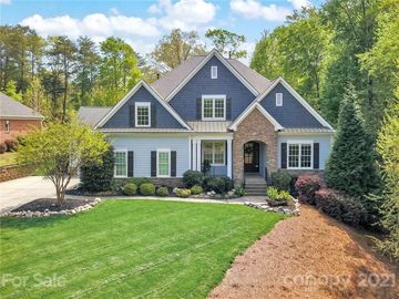 354 Montmorenci Crossing Fort Mill, SC 29715 - Image 1