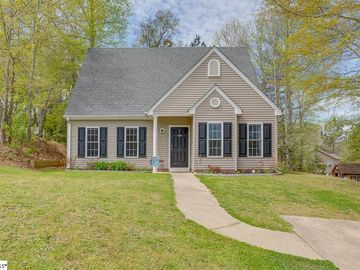 104 Forrester Drive Liberty, SC 29657 - Image 1