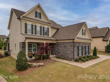 2076 Tatton Hall Road Fort Mill, SC 29715 - Image 1