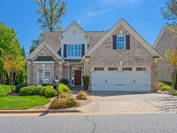 1803 Canaan Drive Greensboro, NC 27408 - Image 1