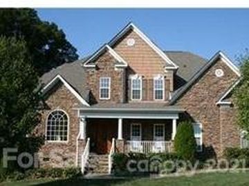 9112 Kensington Forest Drive Harrisburg, NC 28075 - Image 1