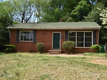 2201 Grimes Street Charlotte, NC 28206 - Image 1