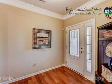 12920 Canterbury Castle Drive Charlotte, NC 28273 - Image 1