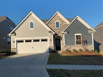 14134 Southbridge Forest Drive Charlotte, NC 28273 - Image