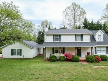 247 Lindsey Bridge Road Taylors, SC 29687 - Image 1
