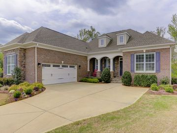 14805 High Bluff Court Charlotte, NC 28278 - Image 1