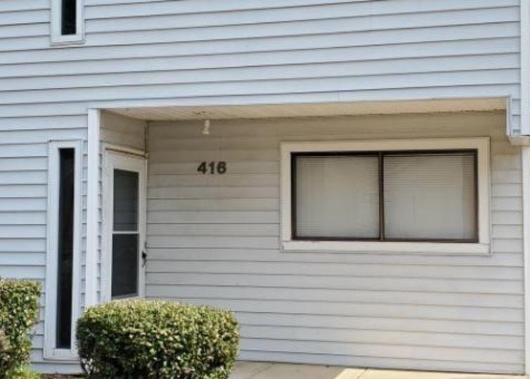 416 Century Court Kernersville, NC 27284