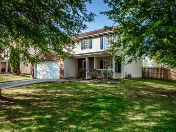 3527 Larkhaven Village Drive Charlotte, NC 28215 - Image 1