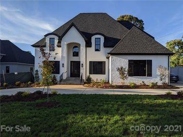 6910 Carmel Hills Drive Charlotte, NC 28226 - Image 1