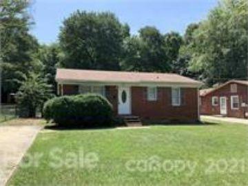 344 Wellingford Street Charlotte, NC 28213 - Image 1