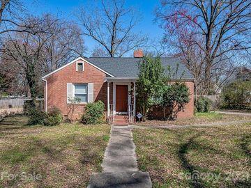1151 Woodside Avenue Charlotte, NC 28205 - Image 1