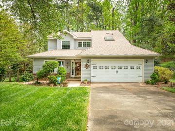 12705 Cypress Springs Road Huntersville, NC 28078 - Image 1