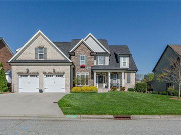 5073 Woodmont Ridge Court Clemmons, NC 27012 - Image 1