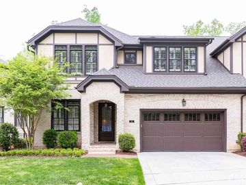 1361 Queensferry Road Cary, NC 27511 - Image 1