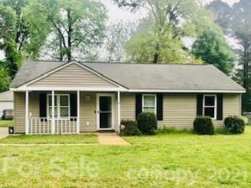 6007 Woodthrush Drive Charlotte, NC 28227 - Image 1