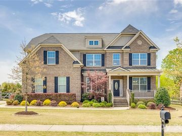2001 Thorndale Road Indian Trail, NC 28079 - Image 1