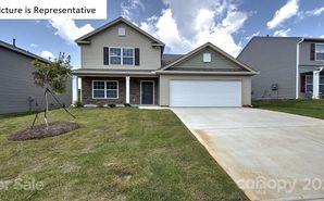 3016 Winesap Drive Dallas, NC 28034 - Image 1