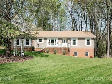 8700 Hickory Nut Trail Concord, NC 28027 - Image 1