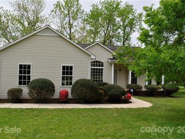 3010 Eastway Drive Statesville, NC 28625 - Image 1