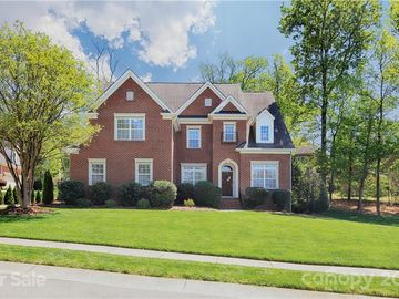 3925 Balmoral Avenue Harrisburg, NC 28075 - Image 1