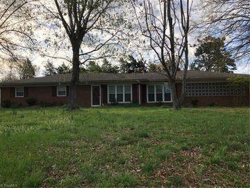 3790 Old Highway 29 Thomasville, NC 27360 - Image 1