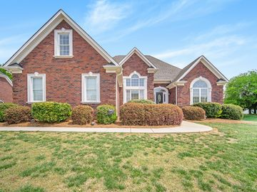 702 King Fredrick Lane SW Concord, NC 28027 - Image 1