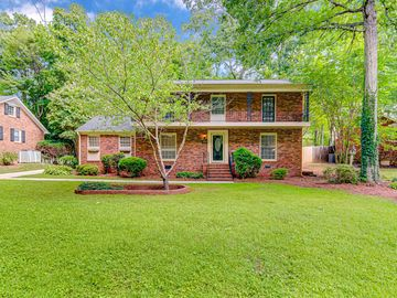 1808 Caulfield Drive Greensboro, NC 27410 - Image 1