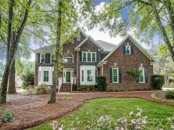 7005 High Vista Court Weddington, NC 28104 - Image 1