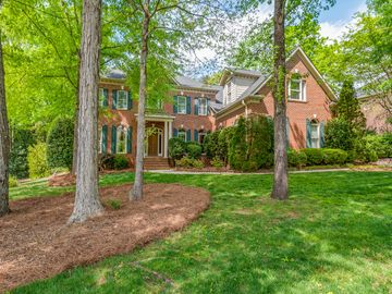 11819 James Jack Lane Charlotte, NC 28277 - Image 1