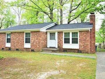 4108 Farmbrooke Drive Greensboro, NC 27407 - Image 1