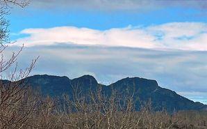 TBD Little Sugar Lane Sugar Mountain, NC 28604 - Image 1