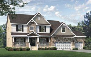 5724 Woodrose Lane Greensboro, NC 27410 - Image 1