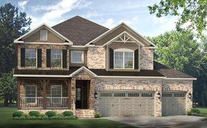 5722 Woodrose Lane Greensboro, NC 27410 - Image 1